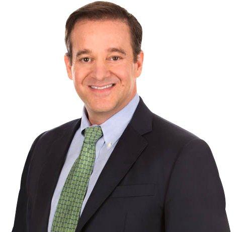 Best Personal Injury Attorney North Carolina