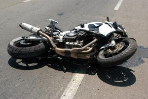 A Raleigh Motorcycle Accident Lawyer Can Help Set Things Right!